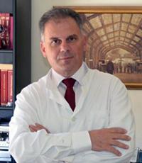 dr-delis