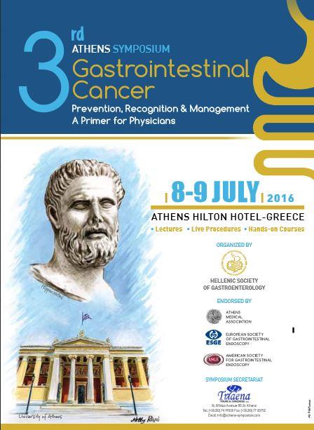 3rd-athens-symposium-2016