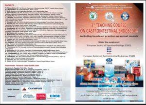 3rd-international-teaching-course-elpen-2015